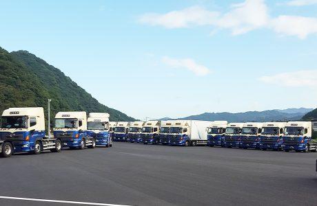 写真:福岡営業所3