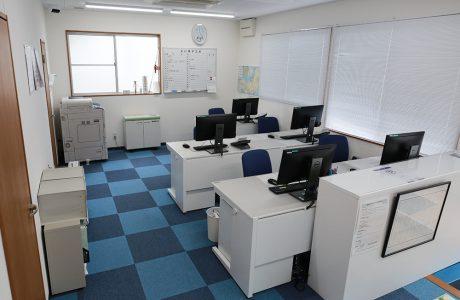 写真:高松営業所2