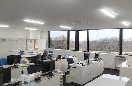 写真:川島事務所2